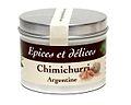 Epices Chimichurri.jpg