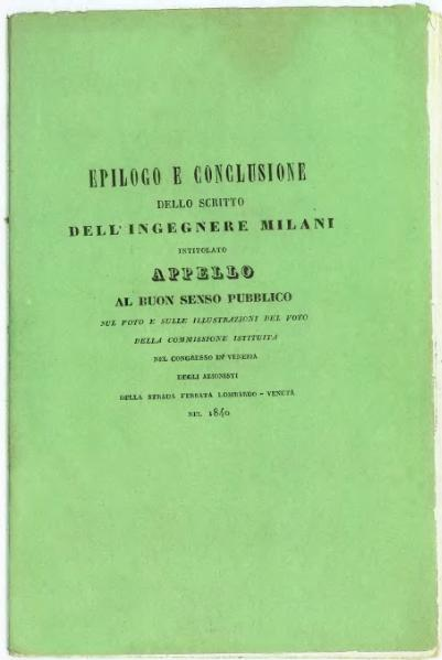 File:Epilogo e Conclusione dello scritto intitolato Appello al buon senso pubblico.djvu