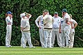 Epping Foresters CC v Abridge CC at Epping, Essex, England 045.jpg