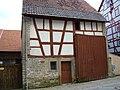 Eppingen-altstadt32a.jpg