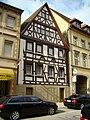 Eppingen-brettenerstr22.jpg