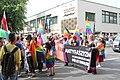Equality March Plock 2019 P40.jpg