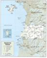 Equatorial Guinea Map.png