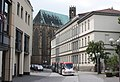 Erfurt, Barfüßerkirche und -schule.jpg