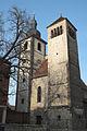 Erfurt Reglerkirche 819.jpg