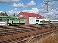 Erfurter-Bahn.jpg