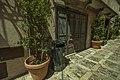 Erice - Italy (15032251231).jpg