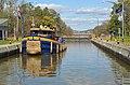 Erie Canalway- Tug-Lock.jpg