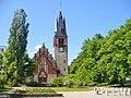 Erkner -Genezarethkirche - geo.hlipp.de - 36730.jpg