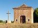 Ermita de la Soledad (Fuente el Saz de Jarama) - 01.jpg