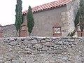 Ermita del calvario y Vía Crucis de Xodos 06.jpg