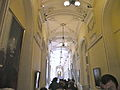 Ermitage couloir 05.JPG