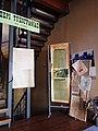 Ermoupoli Industrial Museum (inside) - 4.jpeg