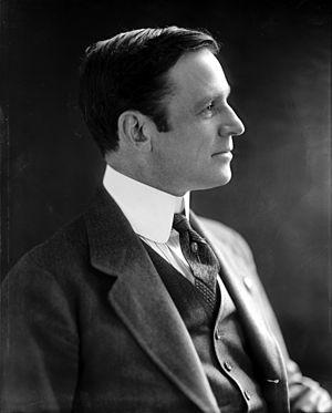 Ernest Peixotto - Ernest Peixotto, c. 1915