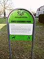 Ernst-Cassirer-Park Rotherbaum Schild.jpg
