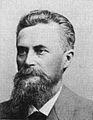 Ernst Fabritius.jpg