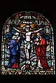 Erwitte St. Laurentius 8771.JPG