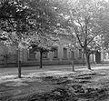 Erzsébet tér 2. Fortepan 15172.jpg