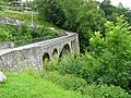 Esbareich pont sur l'Ourse (2).jpg