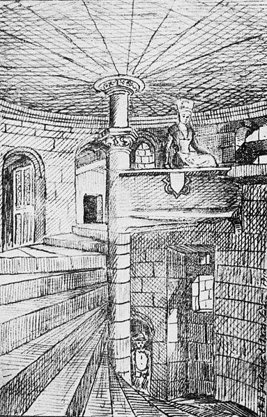 File:Escalier de Mézarnou.jpeg