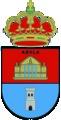 Escudo Abla.tif