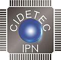 Escudo CIDETEC.jpg