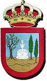 Escudo Honrubia.JPG