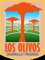 Escudo de Los Olivos.png