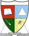 Escudo de Sutatenza.jpg