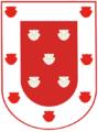 Escudo de la Provincia Santiago.png
