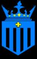 Escudo del Colegio Integrado Las Mercedes.png