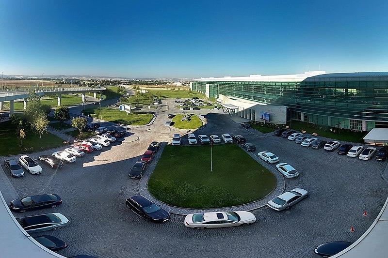 File:Esenboğa International Airport 2.jpg