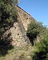 Esglèsia de Sant Mateu de Vall-llobrega - 003.jpg