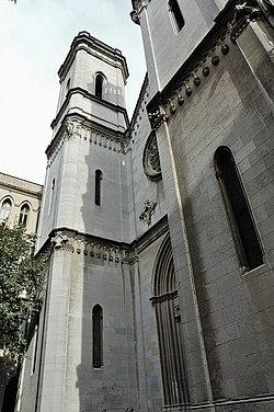 Església del Sagrat Cor, Girona.jpg
