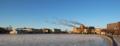 Eskilstunaån December 2014 (02).png