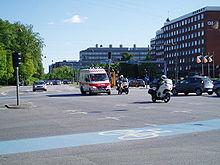 In Norway Eskorte Danmark