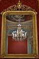 Espill de la sala roja del palau del Marqués de Dos Aigües.JPG