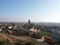 Esplús (Huesca).jpg