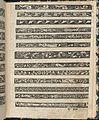 Essempio di recammi, page 20 (recto) MET DP364606.jpg