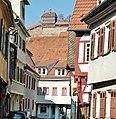 Esslingen am Neckar, Blick zur Burg - panoramio.jpg
