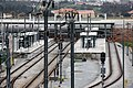 Estação Ferroviária do Barreiro, panorama. 01-20 (01).jpg