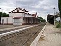 Estación General Pico.jpg