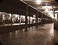 Estación Sáenz Peña (c. 1915).jpg