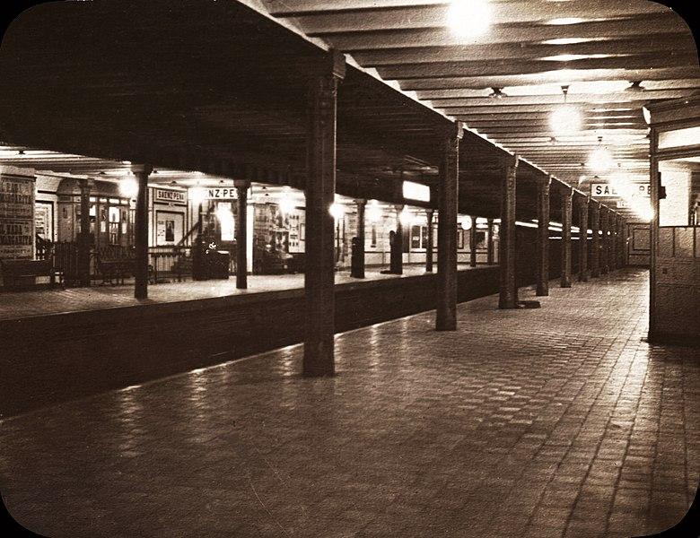 File:Estación Sáenz Peña (c. 1915).jpg