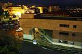 Estación de Tren de Vigo (6081345654).jpg