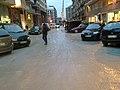 Estat carrer Mallorca - panoramio.jpg