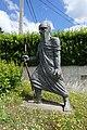 Estatua Ronfe.jpg