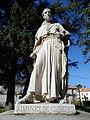 Estatua del Cardenal Cisneros.jpg