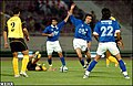 Esteghlal FC vs Fajr Sepasi FC, 21 October 2005 - 05.jpg