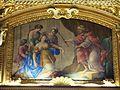 Esther et Assuerus (Louvre).jpg